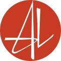 logo boiseau
